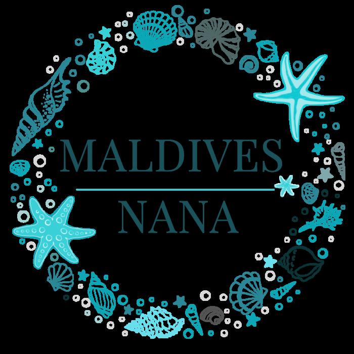 ทัวร์มัลดีฟส์ Maldives NANA
